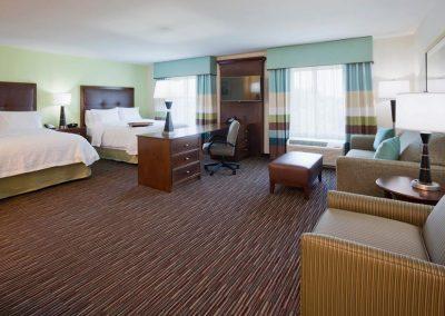 HamptonMinnetonka---RoomFinish