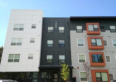 Thomas-Ave---Exterior-4